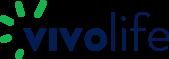 Logo SaludGlobal