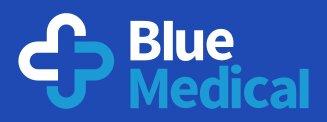 Bluemedical